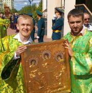 Александр Владимирович Шарапов аватар