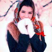 Алиса Александровна Романова аватар