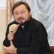 Протоиерей Владимир аватар
